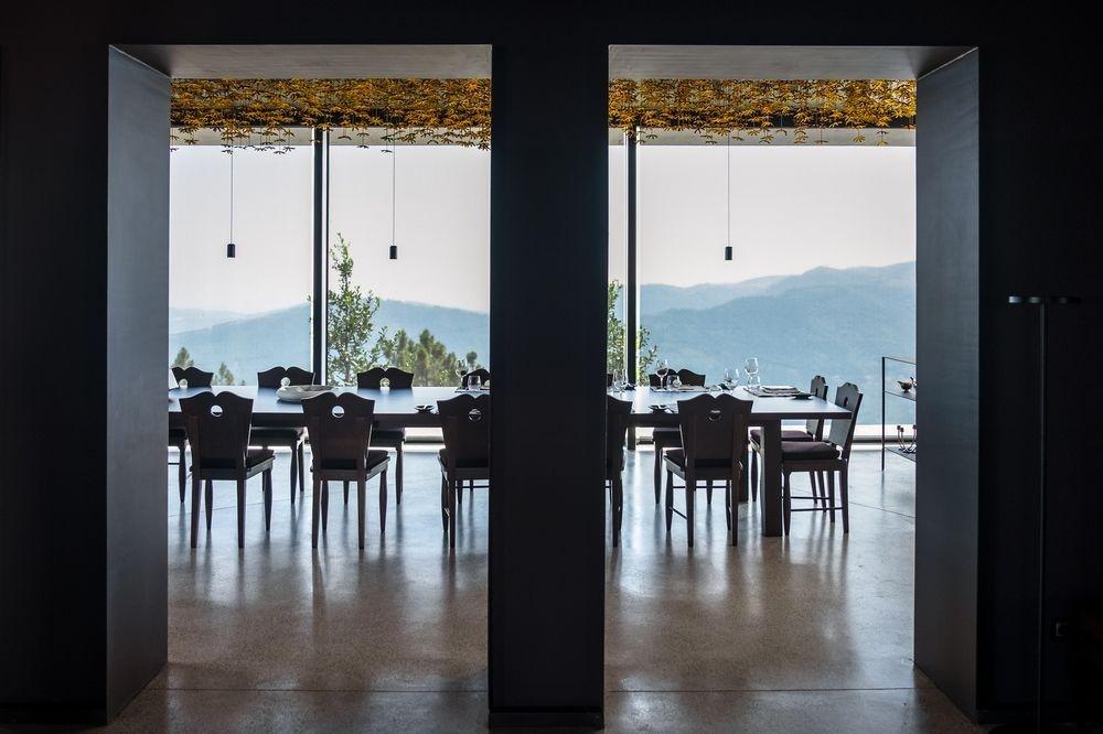 Casa De Sao Lourenco Burel Panorama Hotel, Manteigas Image 38
