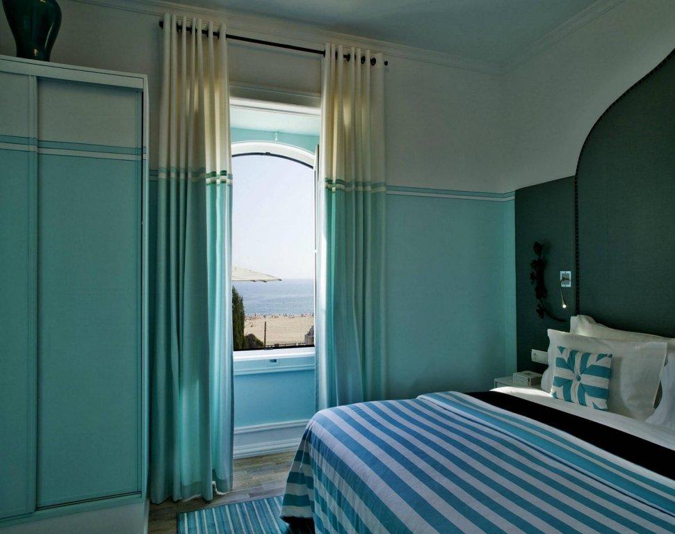 Bela Vista Hotel & Spa - Relais & Chateaux, Praia Da Rocha Image 7