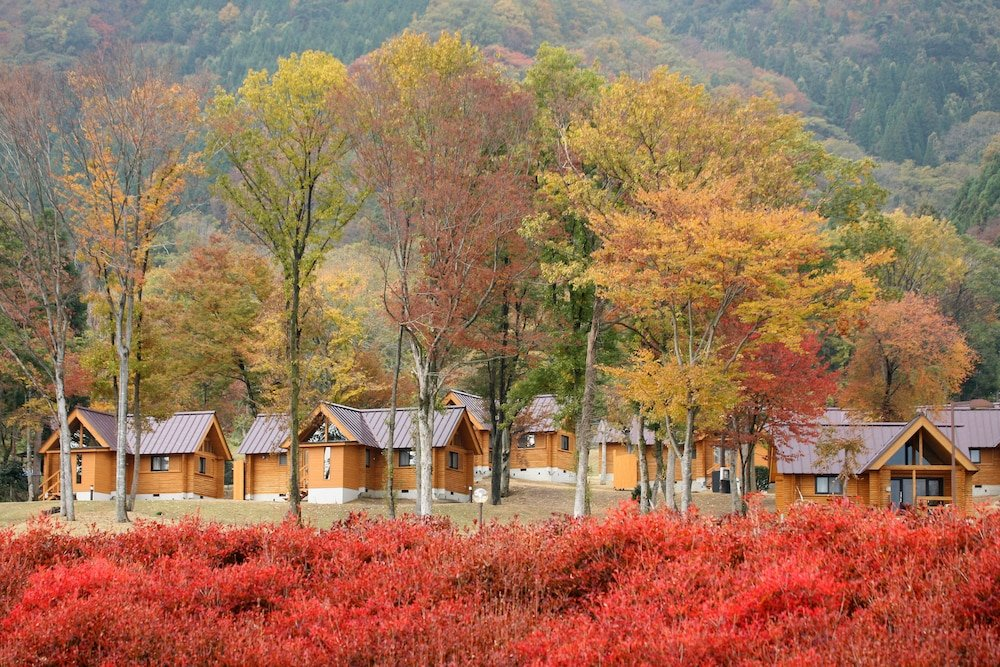 L'hotel Du Lac, Nagahama Image 7