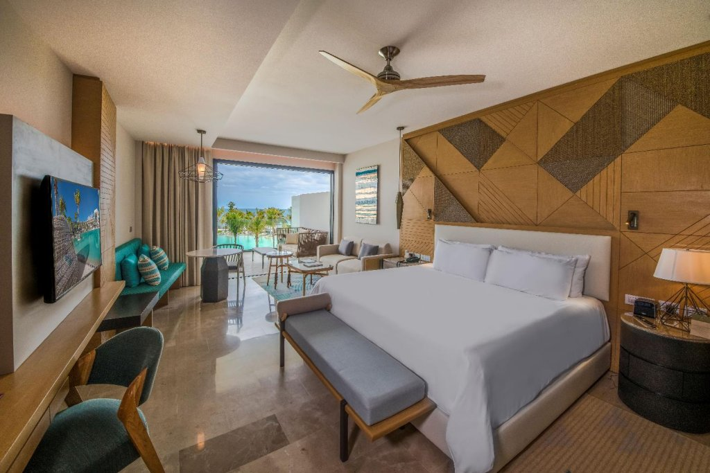 Haven Riviera Cancun Resort & Spa Image 42