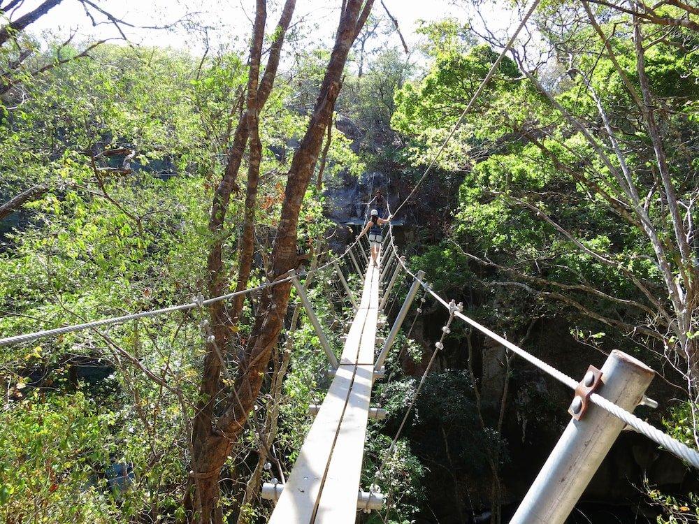 Rio Perdido, Guanacaste Image 15