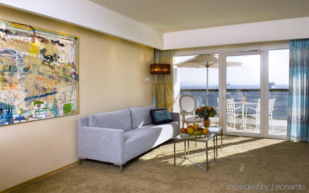 Rimonim Eilat Hotel Image 9