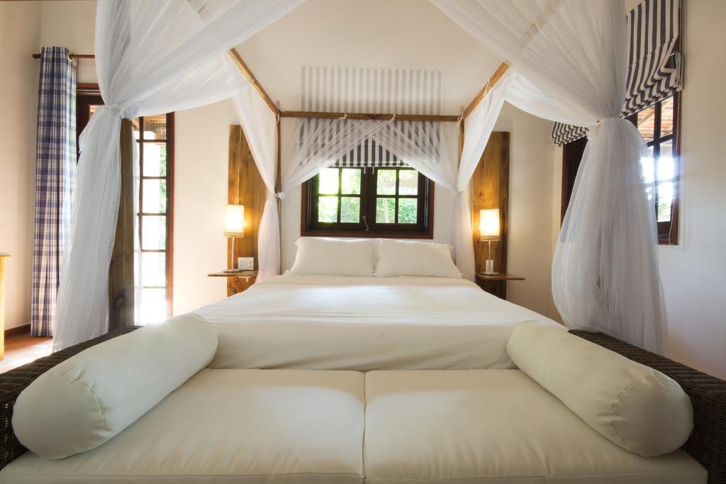 Cassia Cottage Resort, Phu Quoc Image 1