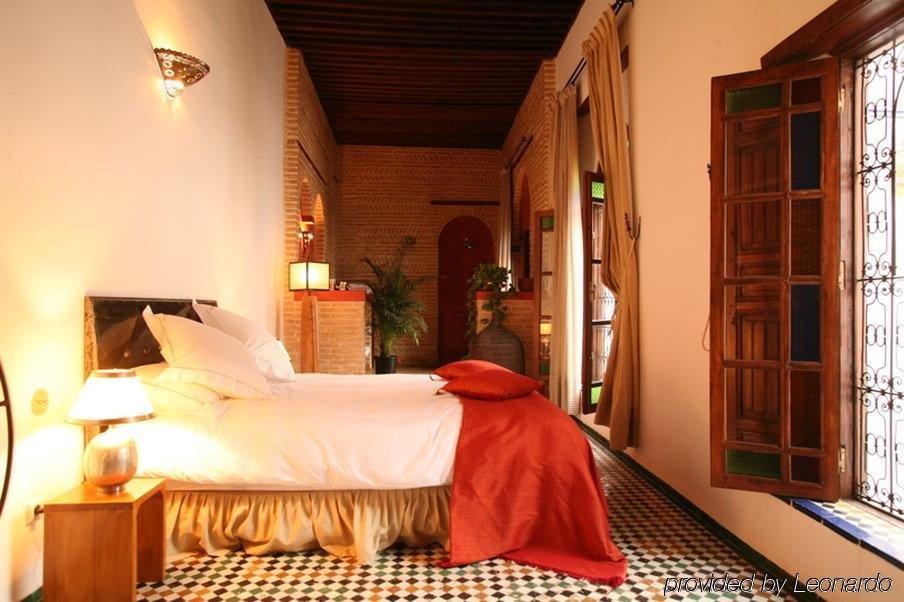 Riad Laaroussa Hotel & Spa, Fes Image 19