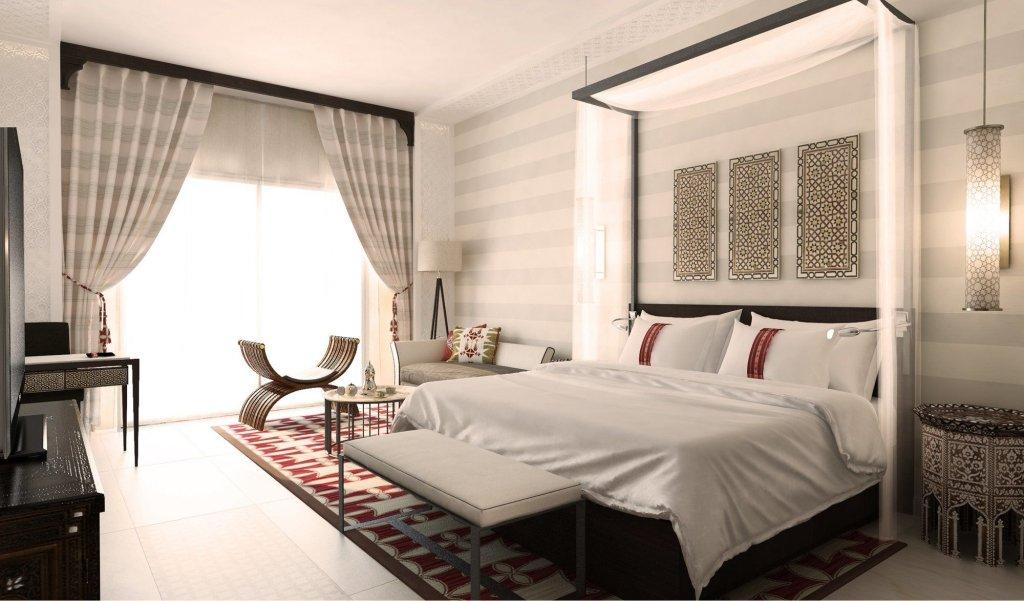 Al Manara, A Luxury Collection Hotel, Aqaba Image 0