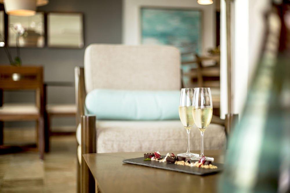 Villa Premiere Boutique Hotel & Romantic Getaway, Puerto Vallarta Image 18