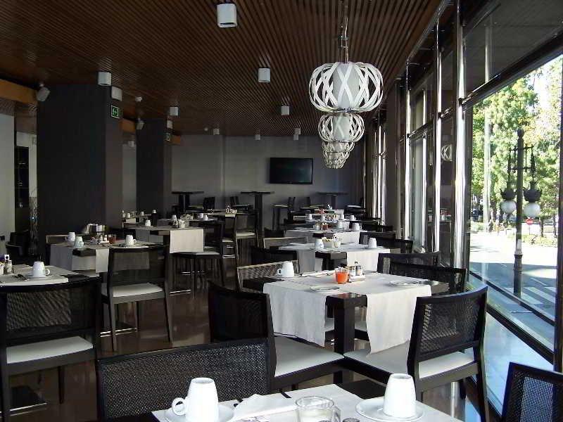 Hotel Dimar, Valencia Image 9