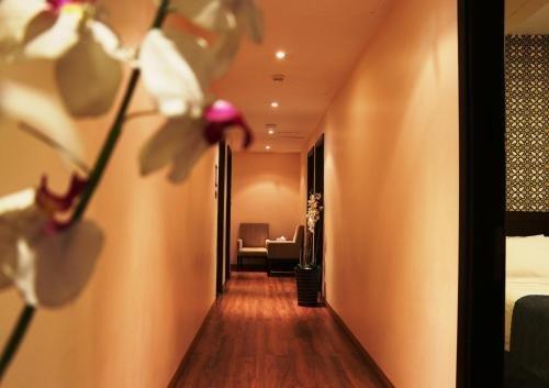 Dallah Taibah Hotel, Medina Image 26