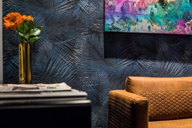 Nyx Hotel Bilbao By Leonardo Hotels Image 29