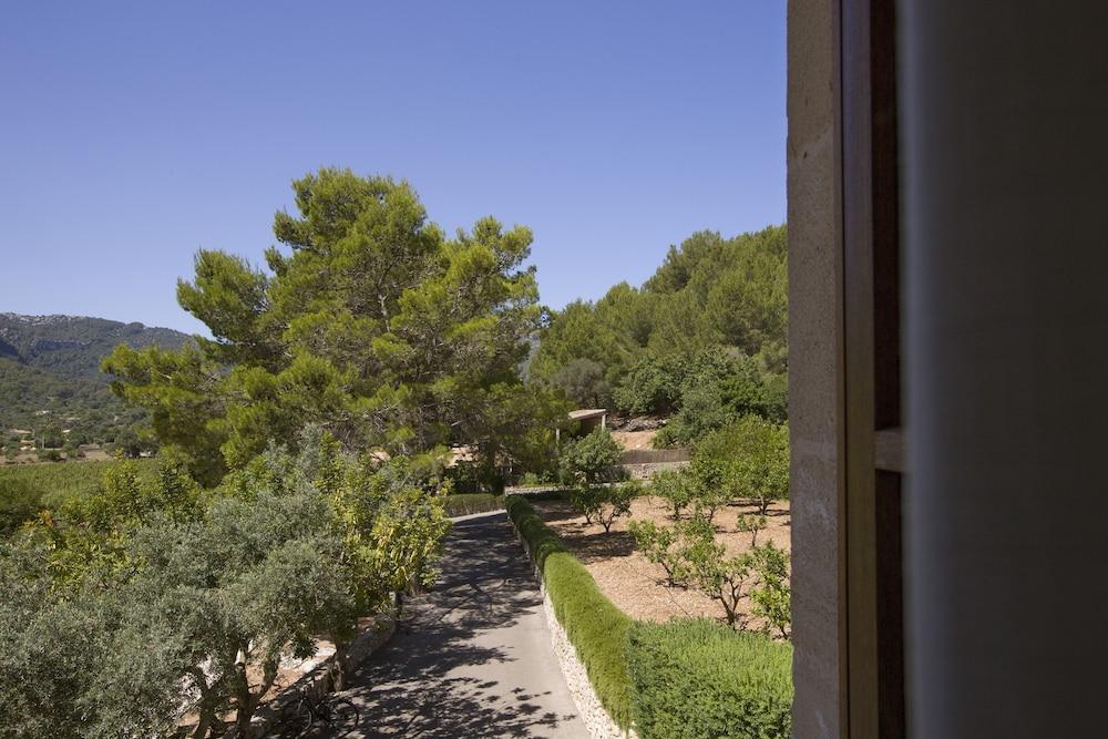 Son Brull, Pollensa, Mallorca Image 10