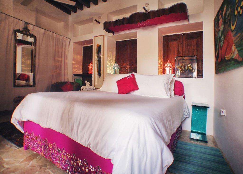 Xva Art Hotel Image 2
