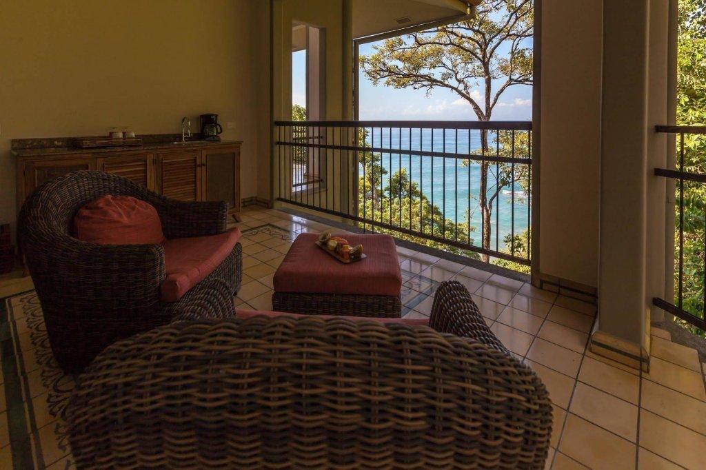 Arenas Del Mar Beachfront & Rainforest Resort, Quepos Image 30