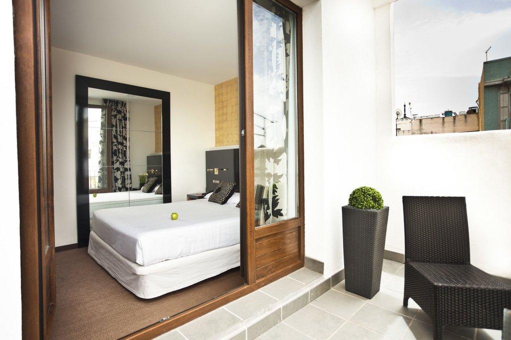 Room Mate Leo Hotel, Granada Image 8