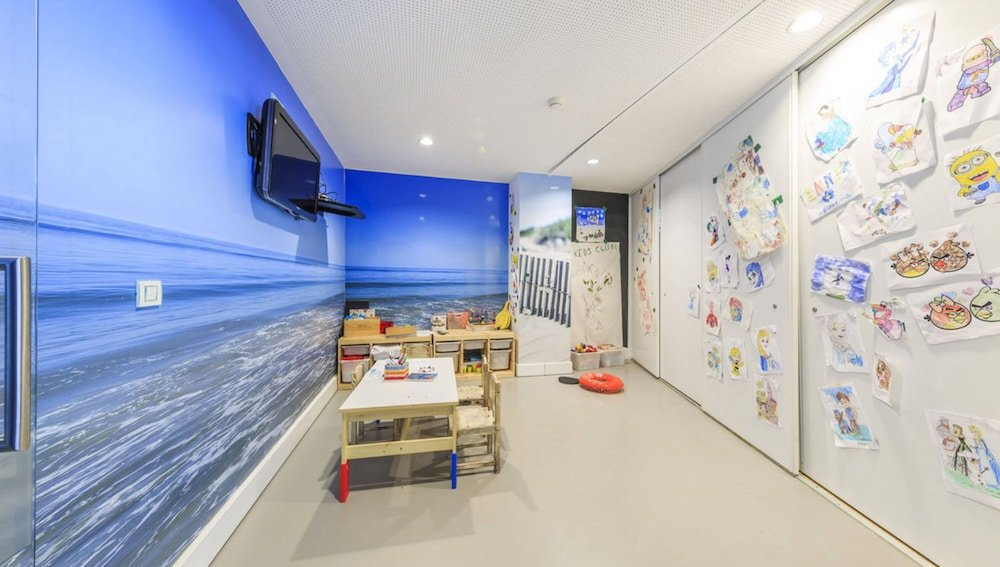 Praia Verde Boutique Hotel - Design Hotels, Altura Image 41