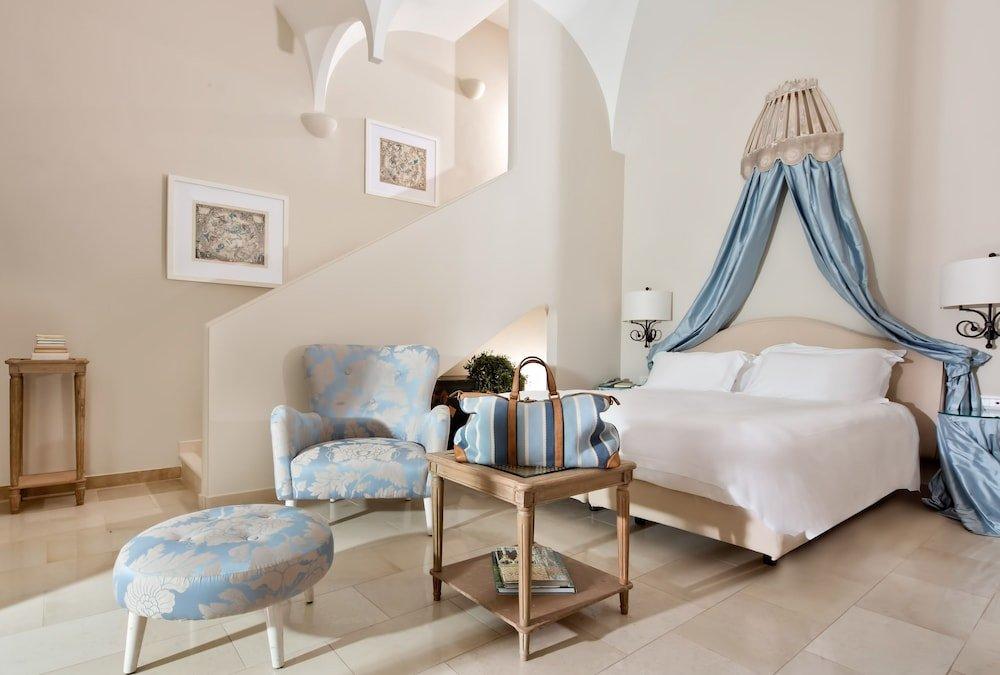 Villa Marina Capri Hotel & Spa Image 3