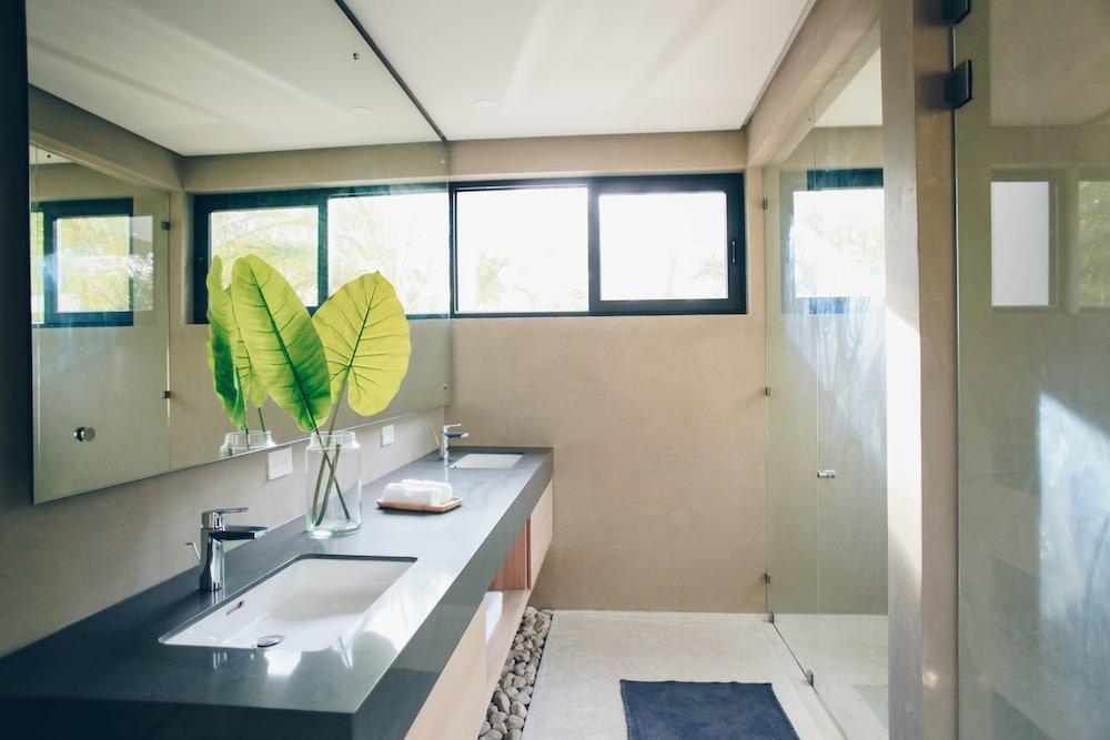 Hotel Nantipa - A Tico Beach Experience, Santa Teresa Image 8