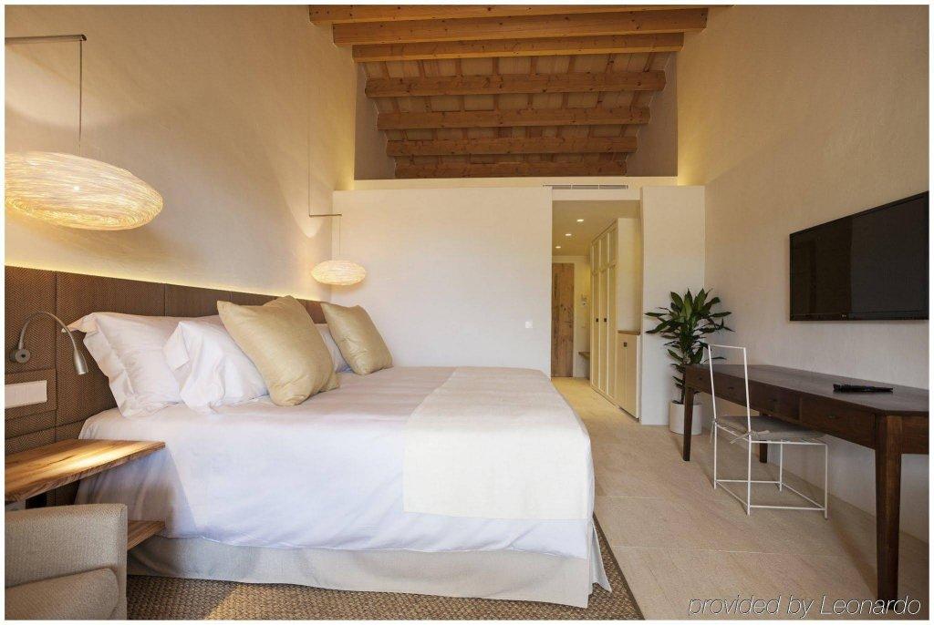 Hotel Torralbenc, Cala En Porter, Menorca Image 2