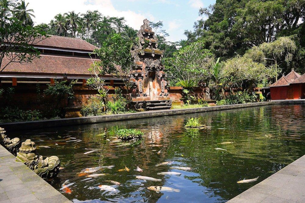 Six Senses Uluwatu, Bali Image 14