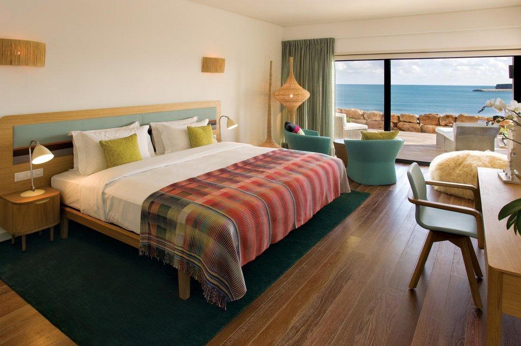 Martinhal Sagres Beach Family Resort, Sagres Image 0