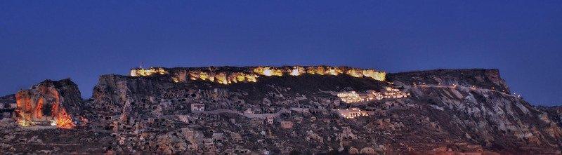 Kayakapi Premium Caves, Cappadocia Image 22