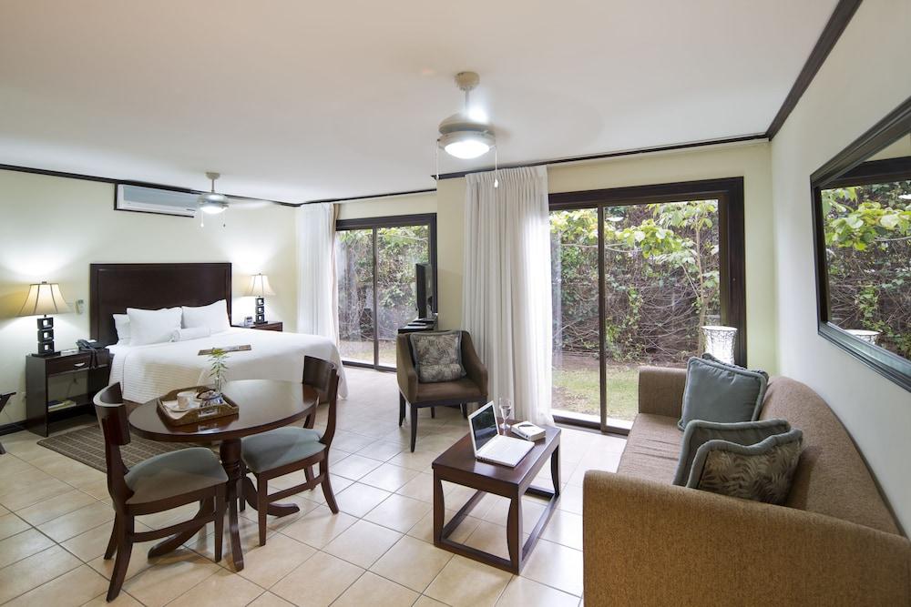 Hotel Villa Los Candiles Image 7