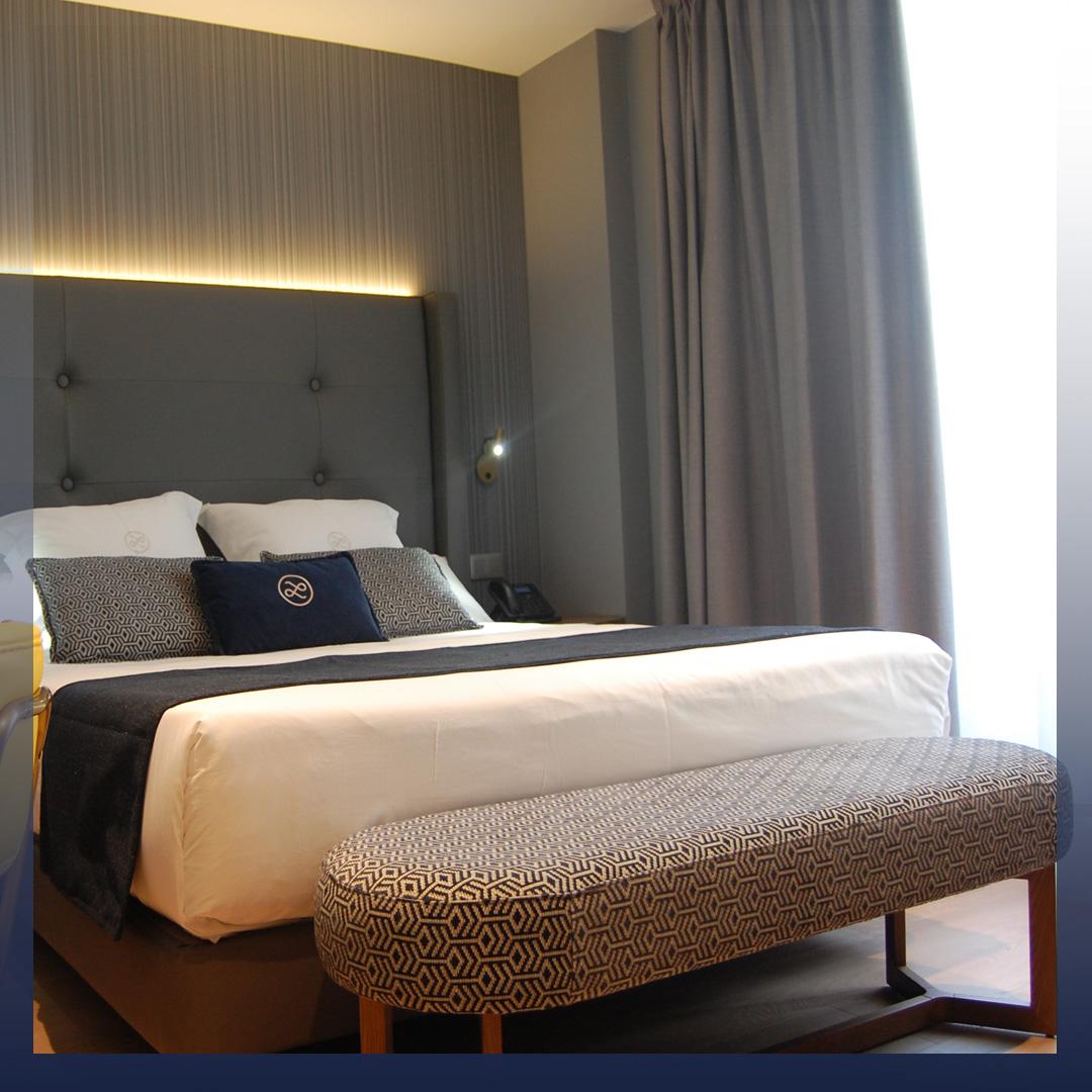 Lima Hotel Marbella Image 2