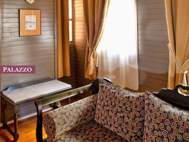 Rimondi Boutique Hotels, Rethymnon, Crete Image 6