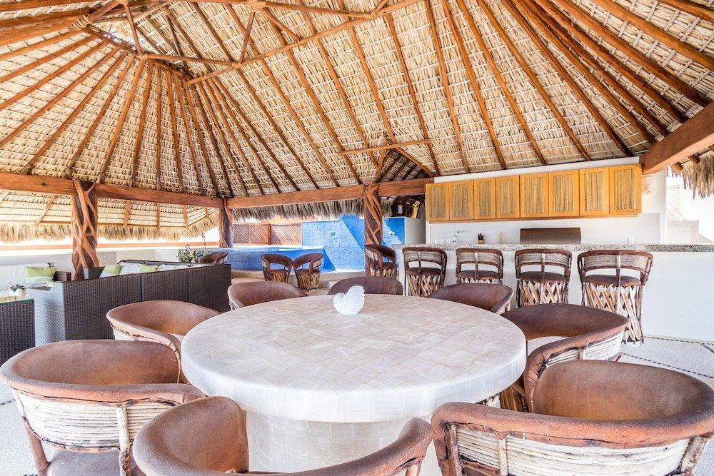 Vivo Resorts, Puerto Escondido Image 50