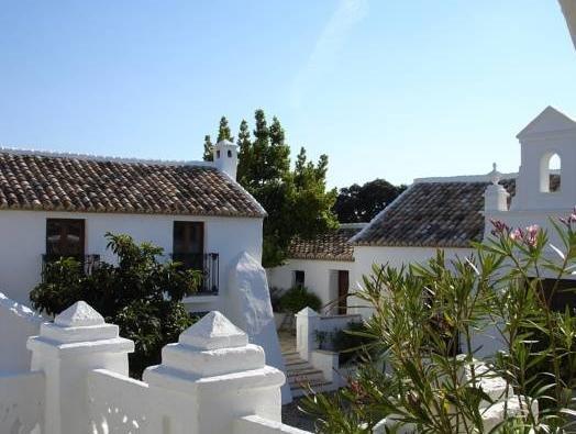 Cortijo El Guarda, Cadiz Image 7