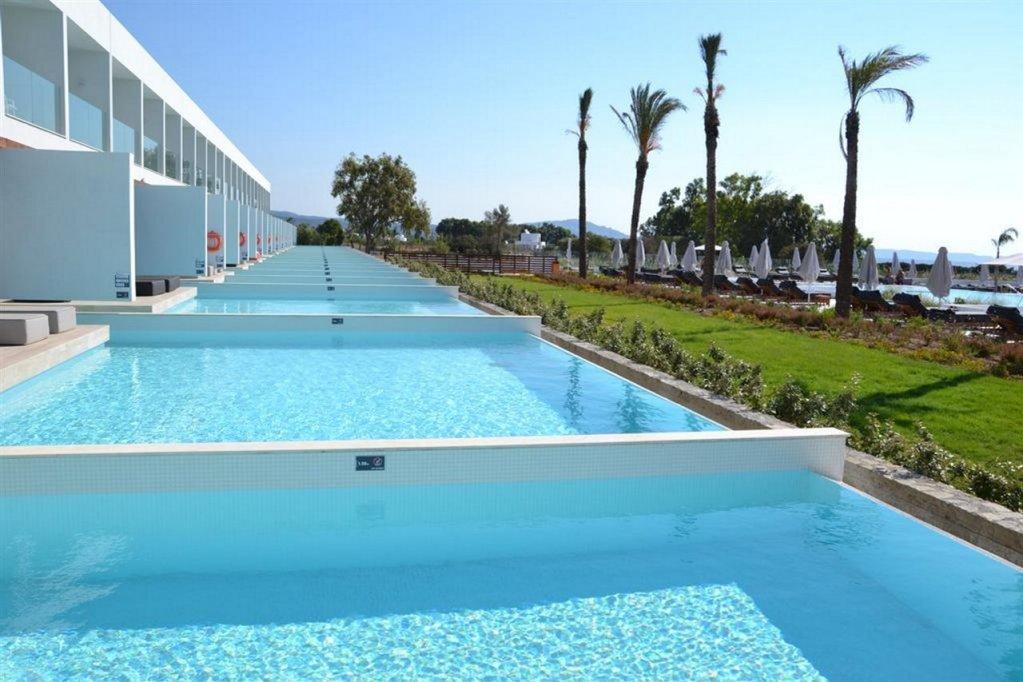 Gennadi Grand Resort, Gennadi, Rhodes Image 1