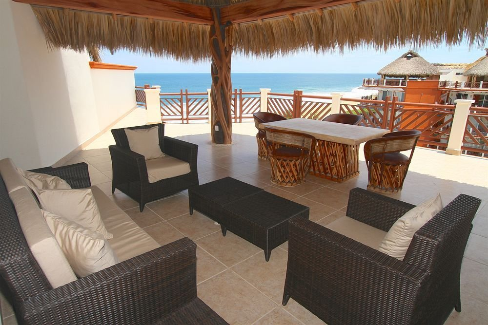 Vivo Resorts, Puerto Escondido Image 77