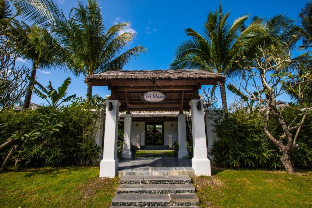 The Anam, Nha Trang Image 10