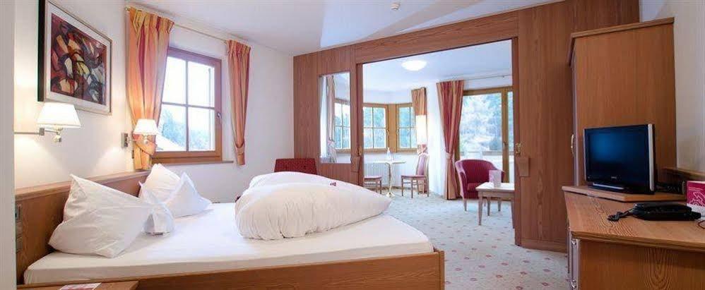 Hotel Weihrerhof, Renon Image 5