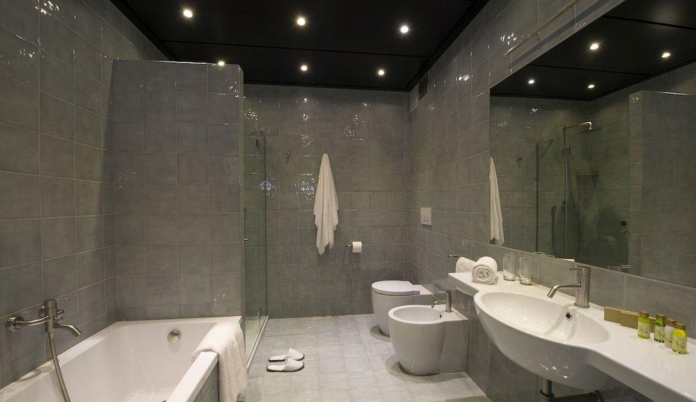Duparc Contemporary Suites, Turin Image 3