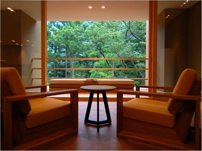 Kinnotake Tonosawa, Hakone Image 29