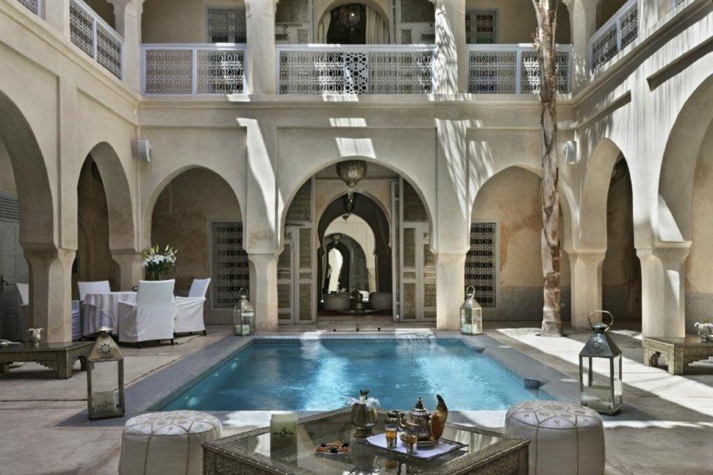 Anayela, Marrakech Image 6
