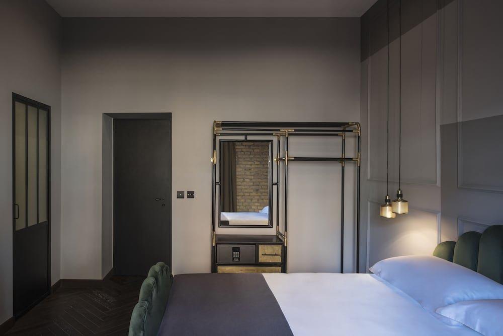 Hotel Chapter Roma Image 4