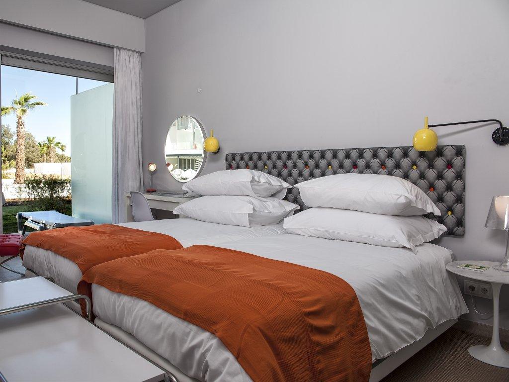 Pestana Alvor South Beach All-suite Hotel, Alvor Image 4