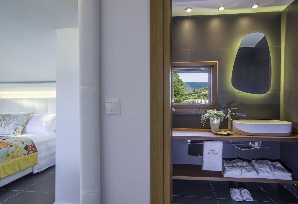 Avaton Luxury Hotel & Villas, Chalkidiki Image 4