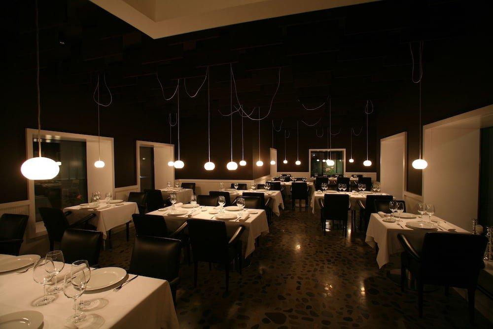 Hotel Aire De Bardenas Image 8