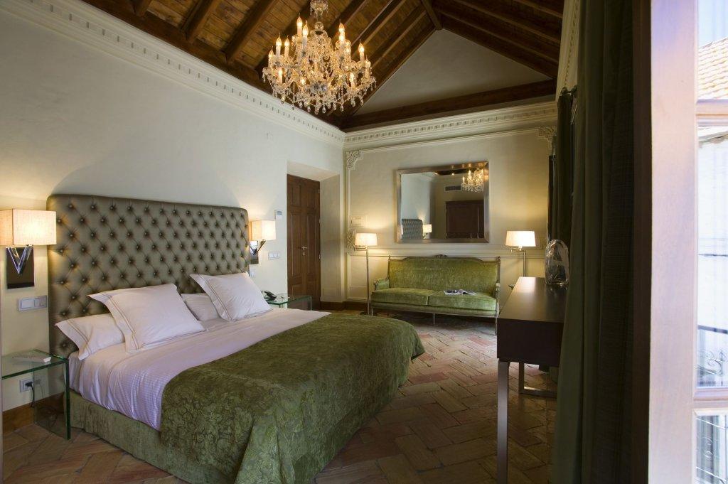 Hotel Claude, Marbella Image 4