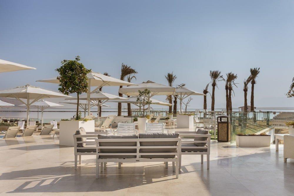 Hod Hamidbar Hotel, Ein Bokek Image 38