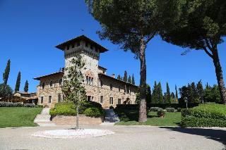 La Collegiata, San Gimignano Image 0