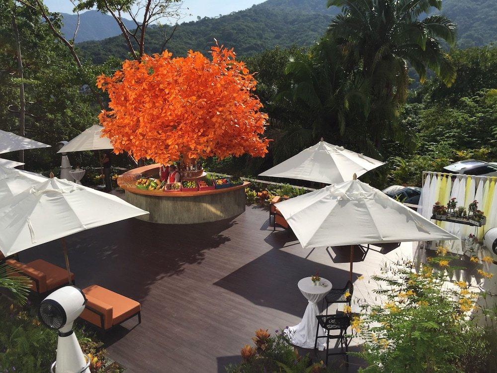 Hotel Mousai Puerto Vallarta Image 26