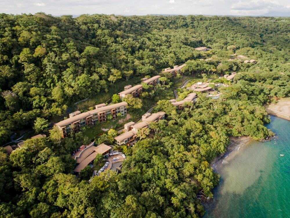 Andaz Costa Rica Resort Peninsula Papagayo Hyatt, Guanacaste Image 5