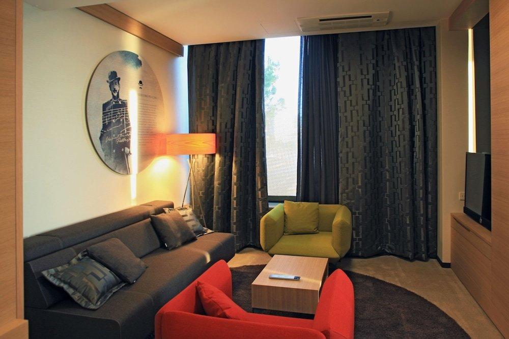 Hotel Bevanda - Relais & Chateaux Image 31