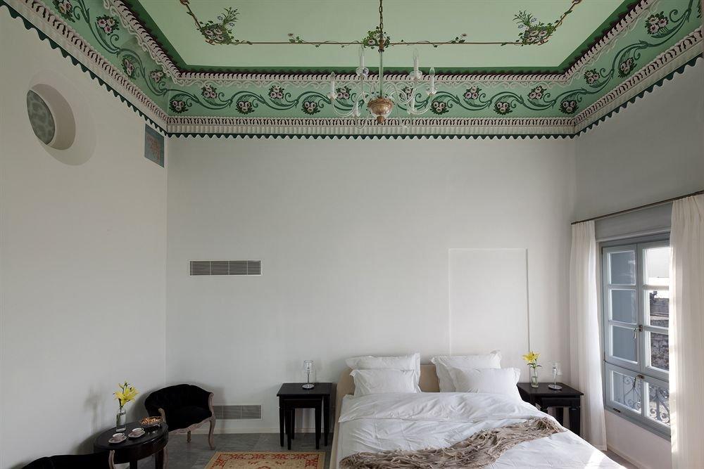 The Efendi Hotel, Acre Image 25