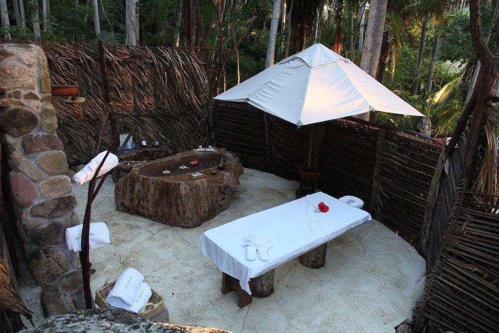 Imanta Resorts, Punta Mita Image 12