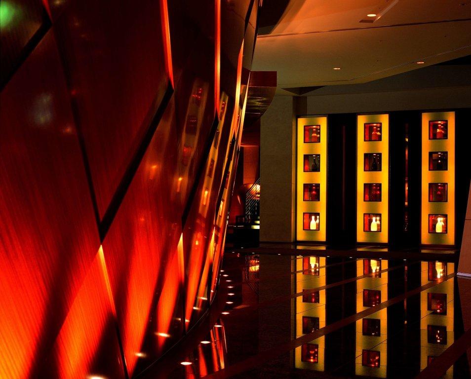 Grand Hyatt Tokyo Image 43