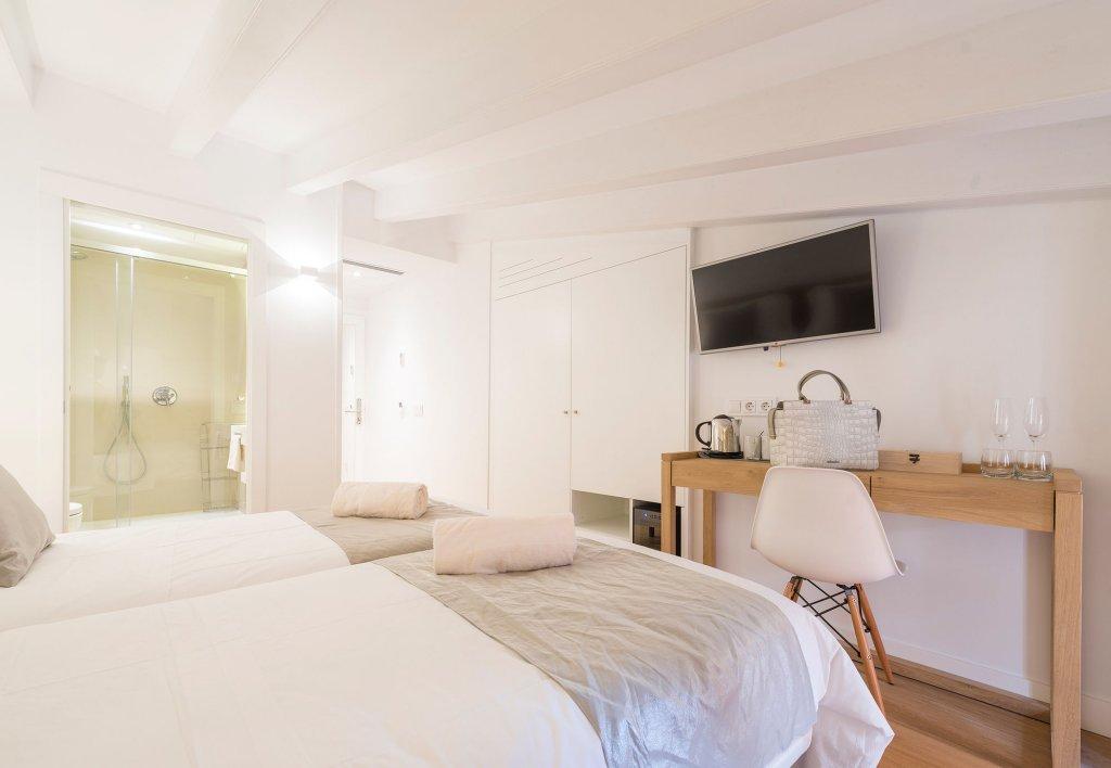 Hotel Can Mostatxins, Palma De Mallorca Image 4